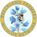 Breckland Farmers Wildlife Network